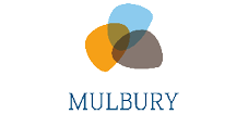 Mulberry Living